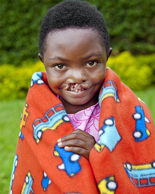 Quilts, Blankets and Afghans | Operation Smile : quilts blankets - Adamdwight.com