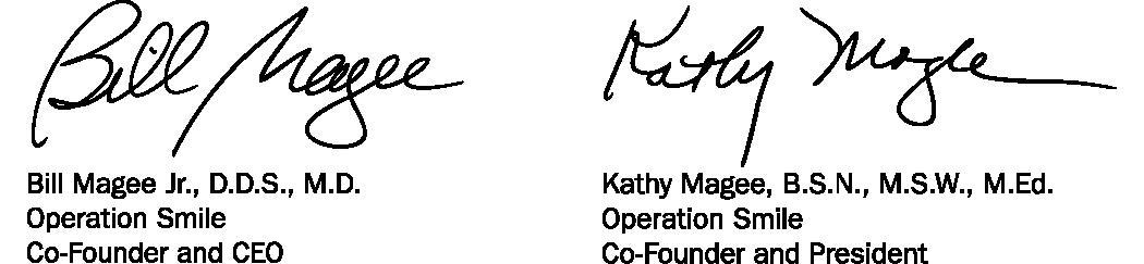 founders_signatures